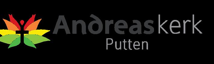 Logo-andreaskerk